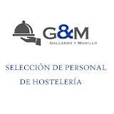 Gallardo y Murillo Hostelería
