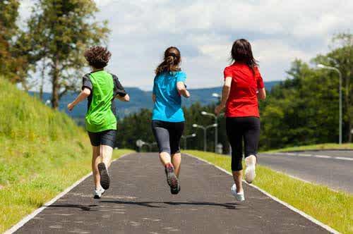 tips tips hidup sehat