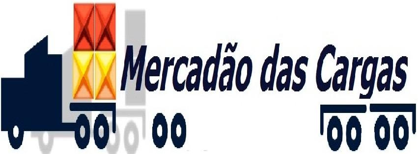 MERCADÃO DAS CARGAS