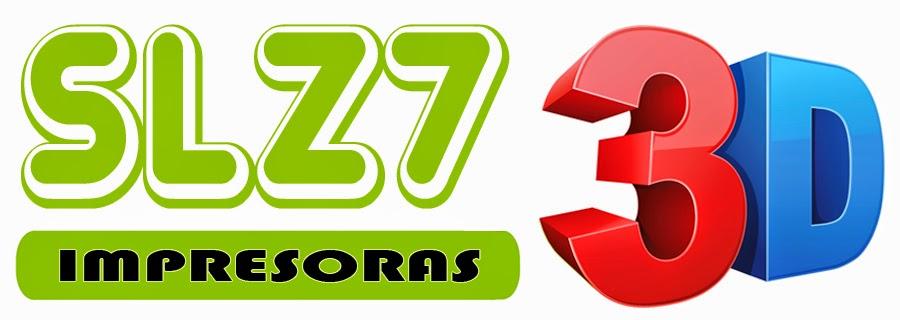 slz7-3d