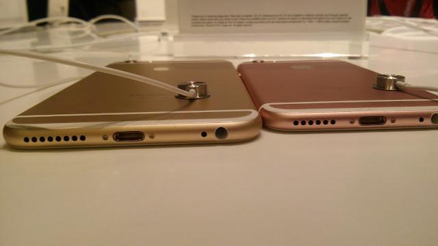 iphone 6s price philippines, iphone 6s price philippines,