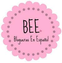Formo parte de Blogueras en Español