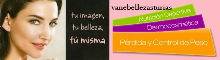 Belleza y diversión by Vane