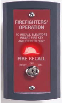 elevator shaft and elevator recall fire alarms online elevator flashing hat light