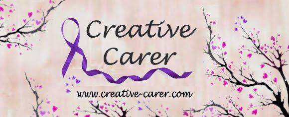 Creative Carer