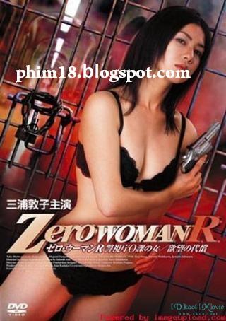 hong+sung+goi+cam+2007+phim18.blogspot.com