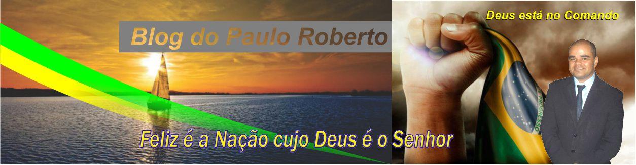 paulorobertosantos.com