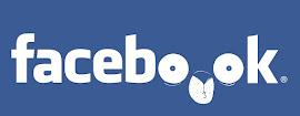 Búscame en el facebook del Apen