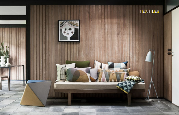 Ferm Living,catalogo,catalogue,otoño,invierno,2012,autumn,winter