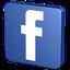 Facebookon.....