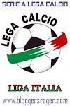 Jadwal Pertandingan Serie A Italia