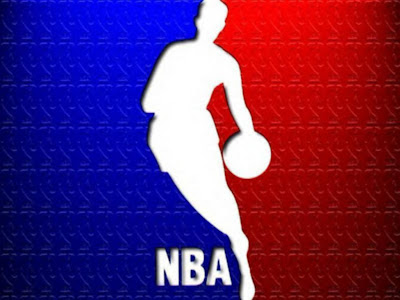 NBA Live Streaming | Basketball TV Poster