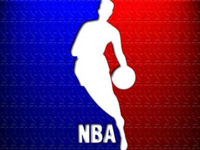 NBA Live Streaming | Basketball TV Poster