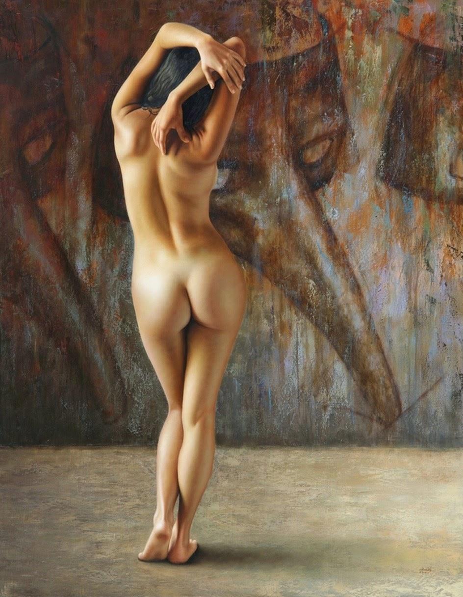 pinturas-mujeres-bellas-mexicana