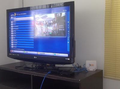 SKY TV DUBAI - UK TV DUBAI