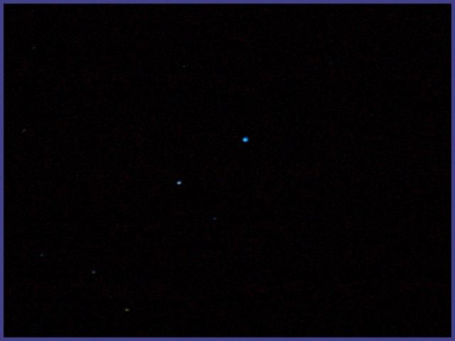 """NGC6572, nebulosa """"Blue Racquetball"""" NGC6572-0003"""