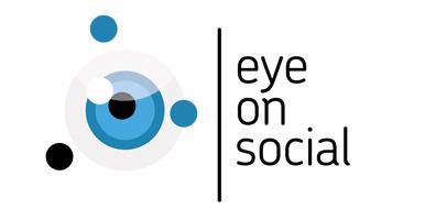 eyeonsocial