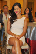 Subra Aiyappa latest glamorous photos-thumbnail-5