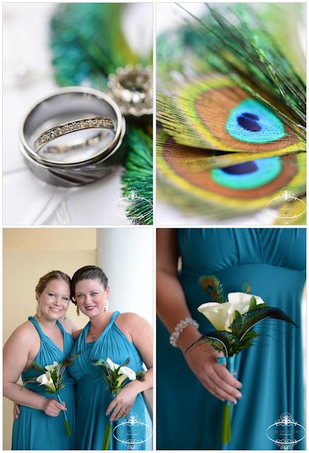 Copyright www.eyesoflestage.com