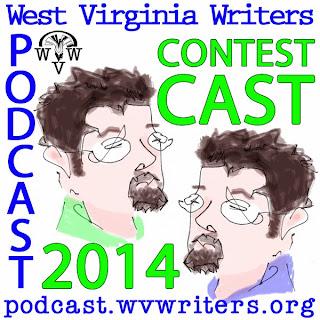 ContestCAST                                                      2014