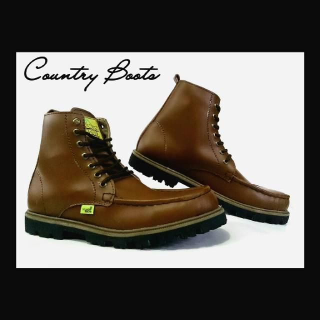 Mau Sepatu Handmade??? Clik Here