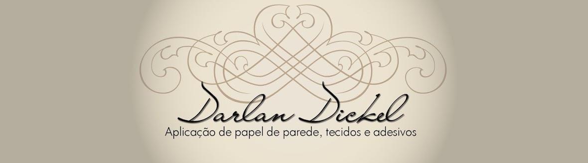 Darlan Dickel - Aplicações de papeis de parede