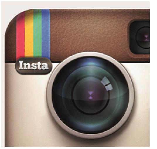 keltainenkeinutuoli instagramissa