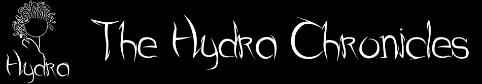 The Hydra Chronicles