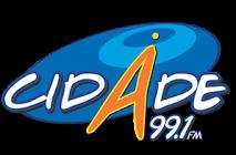 ★ Radio Cidade