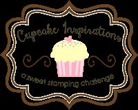 Cupcake Inspiration Top 3