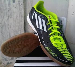 Adidas F10 Adizero