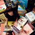 Blocs per a adolescents lectors