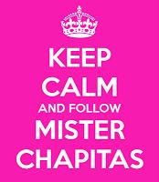 Visita MisterChapitas