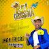 Rei da Cacimbinha - Ao Vivo em Arapiraca - Alagoas - 19 Março 2015 - Baixar CD