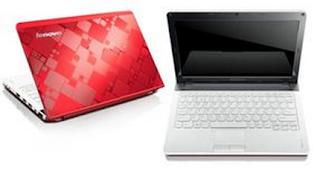 Laptop Lenovo Harga 6 Jutaan