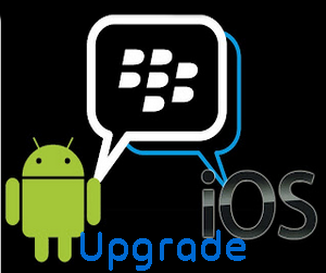 Cara Lengkap Upgrade OS Android ke Versi Yang Lebih Baru