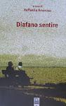 DIAFANO SENTIRE