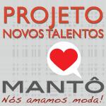 Projeto Mantô