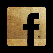 Op facebook