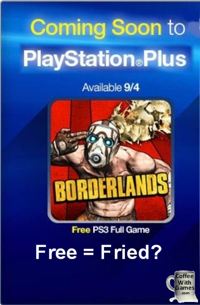 find free playstation games