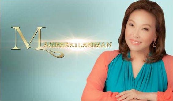watch magpakailanman pinoy tv