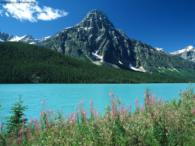 Images for Mountains and Lakes of united states | Rocky Mountain Photography | Mountains ranges of USA, Switzerland and Canada | List of mountains of the United States