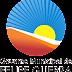 [leia] Cinqüentenário de Felipe Guerra em Setembro com Entrega de Obras.