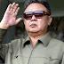 Ditador norte-coreano Kim Jong-il morre aos 69 anos