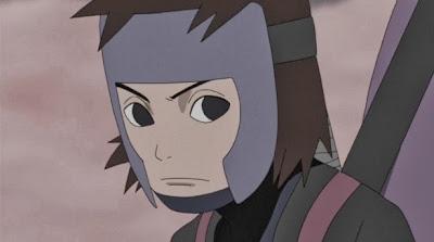 Naruto Shippuden Episode 353 Subtitle Indonesia