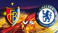 Basilea-Chelsea-europa-league