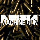 The 100 Best Songs Of The Decade So Far: 14. Noisia - Machine Gun [16bit Remix]