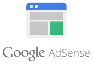 Tips Accepted Enable Your Blog Google Adsense