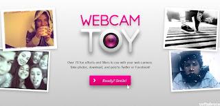 webcamtoy - poze cu web