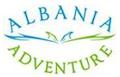 albania adventure